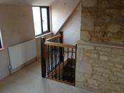 character house-renovation  (54).JPG