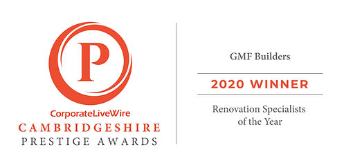 Best home Renovation award winners cambridgeshire GMF Builders-13.jpg
