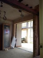 character house-renovation  (12).JPG