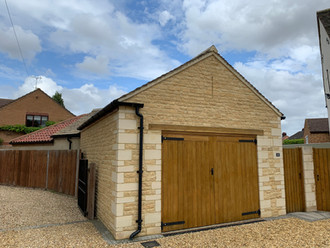 House-Renovation (1065).jpg