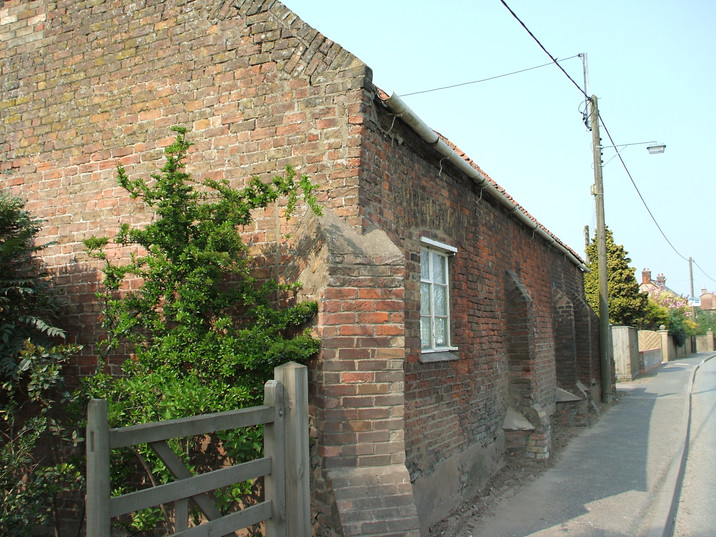 3 - Coach House Conversion-Outwell (15).