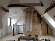 character house-renovation  (59).JPG