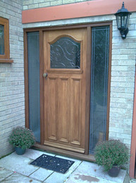 a new front door and sidelights.jpg