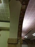 3 BTH - Brick arch restoration (2).jpg