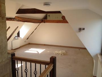 character house-renovation  (146).JPG