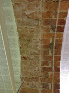3 BTH - Brick arch restoration (8).jpg