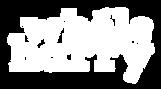 WholeHarry-mainlogo-text-dark-background