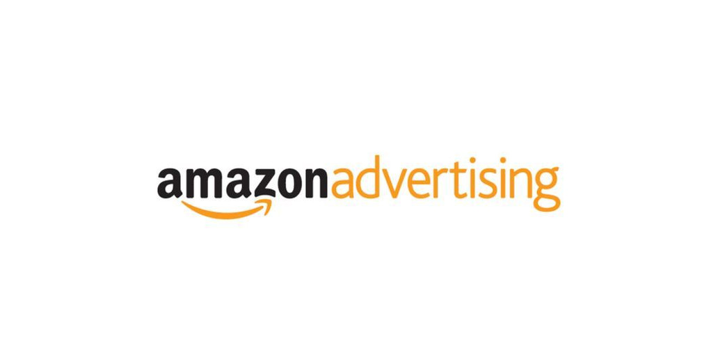 amazon-advertising.jpg