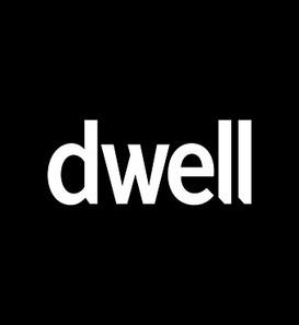 Dwell - Design Modern Home