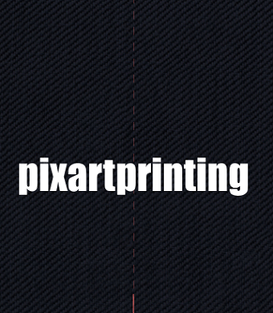 Pixartprinting: Digital Printing Services