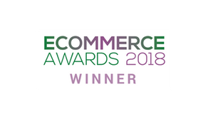 Ecommerce-awards-genie-goals-2018-1.png