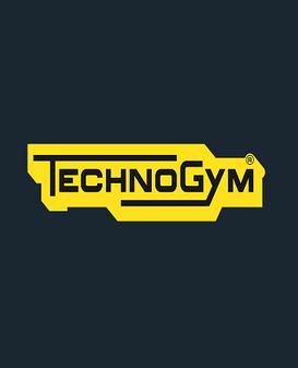 Techno Gym