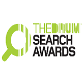 the-drum-search-awards.png