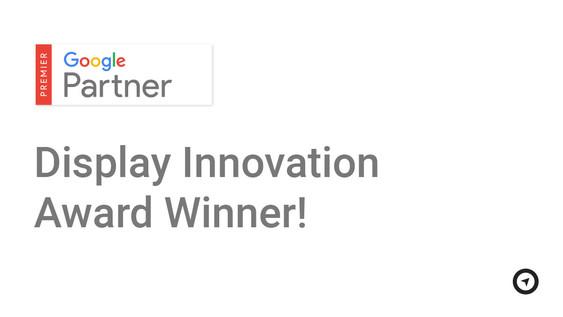 google-premier-partner-awards-display-in