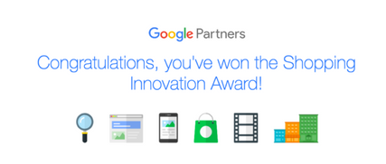 Shopping Innovation Awards.png