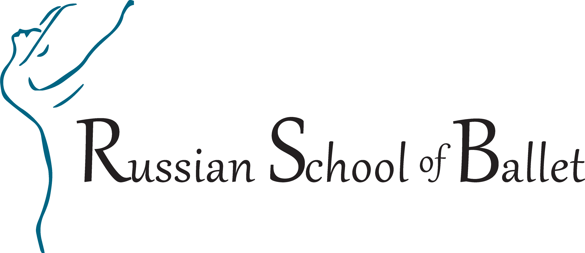 RussianSchoolofBallet_no_white_space