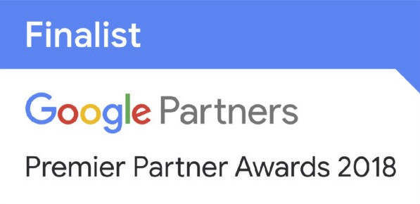 Google-Partners-Award-2018-800x450.jpg