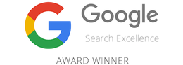 Google-Search-Excellence-Award.png