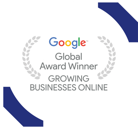 award-badge-2.png.pagespeed.ce.ncBYYqXn4