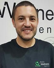 Mark Celano