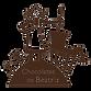 logo_castanhoActual_edited_edited_edited