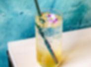 Gin-Blossom2.jpeg