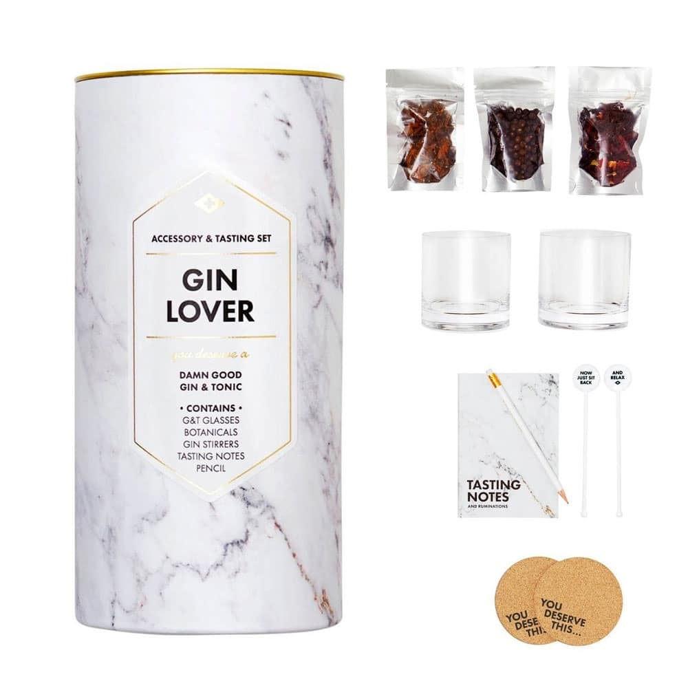 gin-lover-set-van-mannenbox