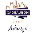 Wissel jouw Gentse cadeaubon in voor een unieke cadeaubox met de lekkerste Gin. Eenvoudig online bestellen en snel thuisbezorgd - in Gent zelfs per fiets!