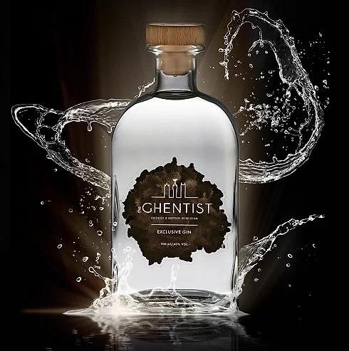 de beste gin online bestellen met gratis verzending