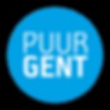 puurgent.png