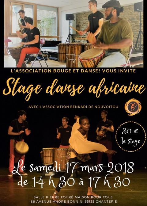 Stage danse africaine 17 mars 2018.jpg