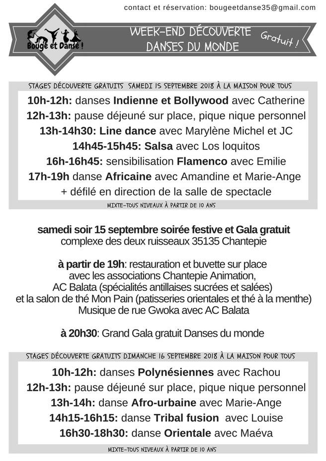 flyers_Week-End_découverte.jpg