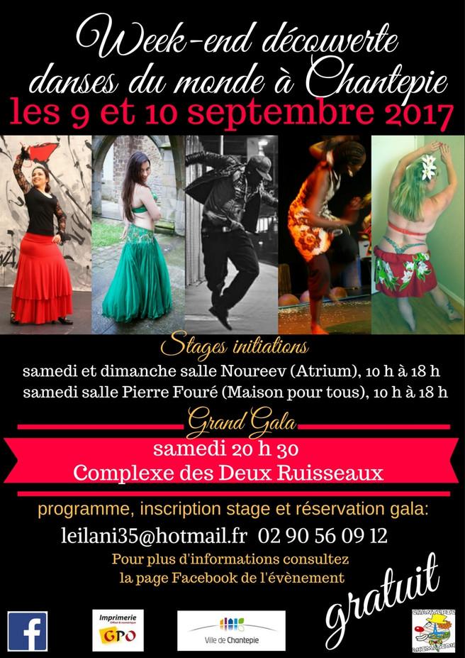Week-end_découverte_danses_du_monde_à_Chantepieaffiche.jpg