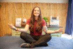 MSH_Healing_Wellness_Center_Ashlyn_Campb