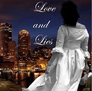 Love & Lies.jpg