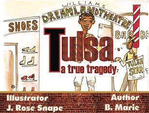 Tulsa Cover.jpg