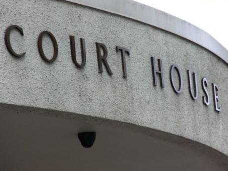 Court cases suffer delays with judges under strain