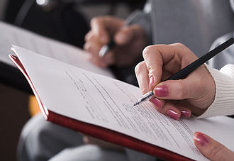 The importance of Wills and Enduring Powers of Attorney