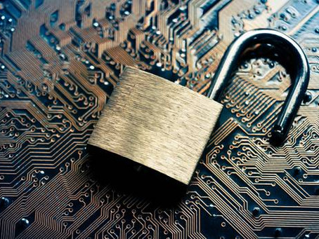 Kiwi businesses could be hit by new EU privacy laws