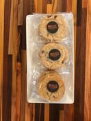 Rock Garden cookies.JPG