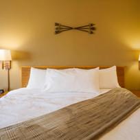 Hotels_CapitalReef_Torrey_Utah_S.jpg