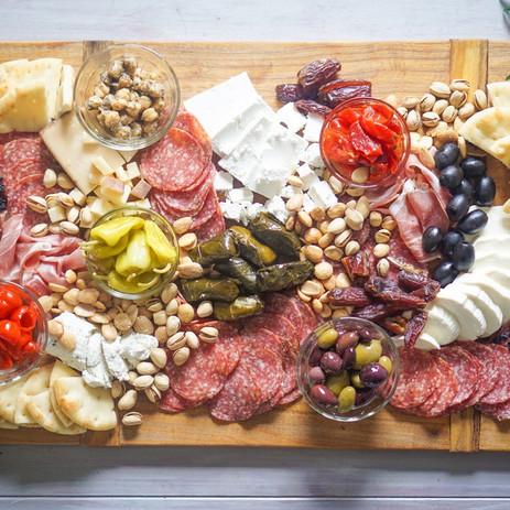 Meet and Cheese Platter.jpg