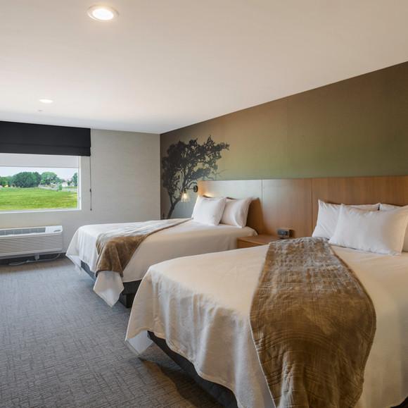 Hotels_CapitalReef_Torrey_Utah_E.jpg