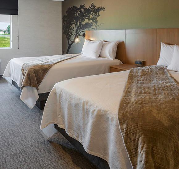 Hotel_Capitolreef_DoubleQueen.jpg