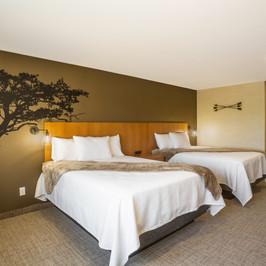 Hotels_CapitalReef_Torrey_Utah_H.jpg
