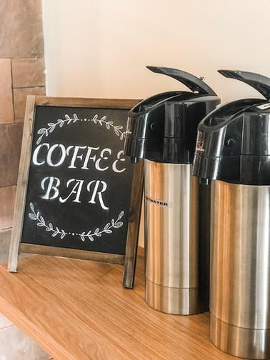 Red Sands Free Coffee.JPG