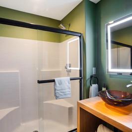 Hotels_CapitalReef_Torrey_Utah_M.jpg