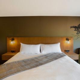Hotels_CapitalReef_Torrey_Utah_J.jpg