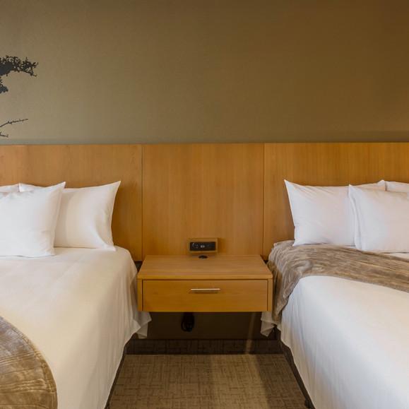 Hotels_CapitalReef_Torrey_Utah_G.jpg