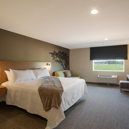Hotels_CapitalReef_Torrey_Utah_I.jpg
